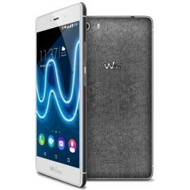 Wiko Fever SE (Special Edition)